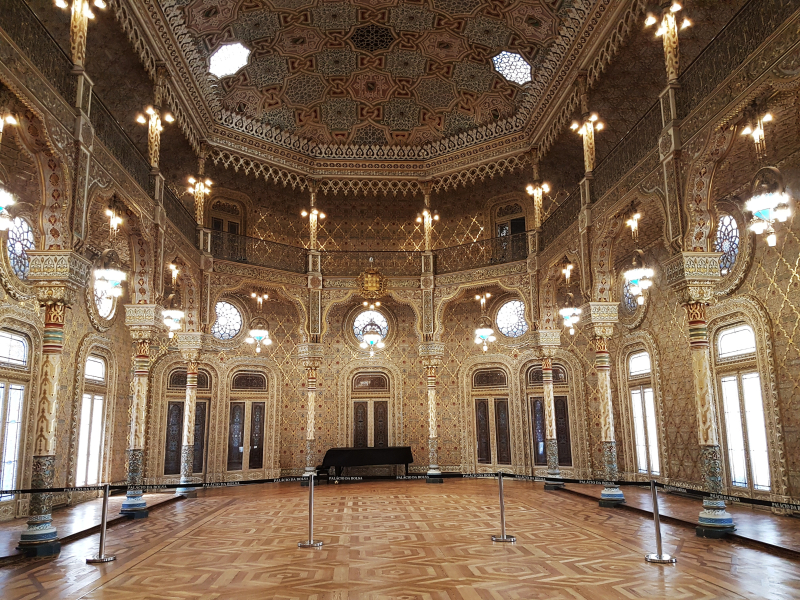 063_OPO1_Palácio da Bolsa Oporto