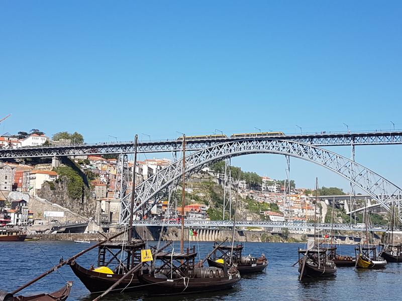 115_OPO1_Rio Douro_Duero Oporto