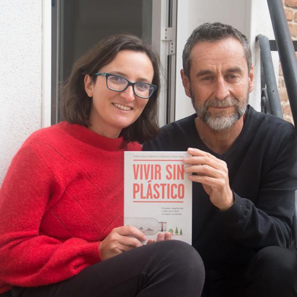 PATRI vivir-sin-plastico