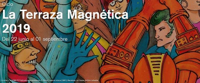La-terraza-magnetica