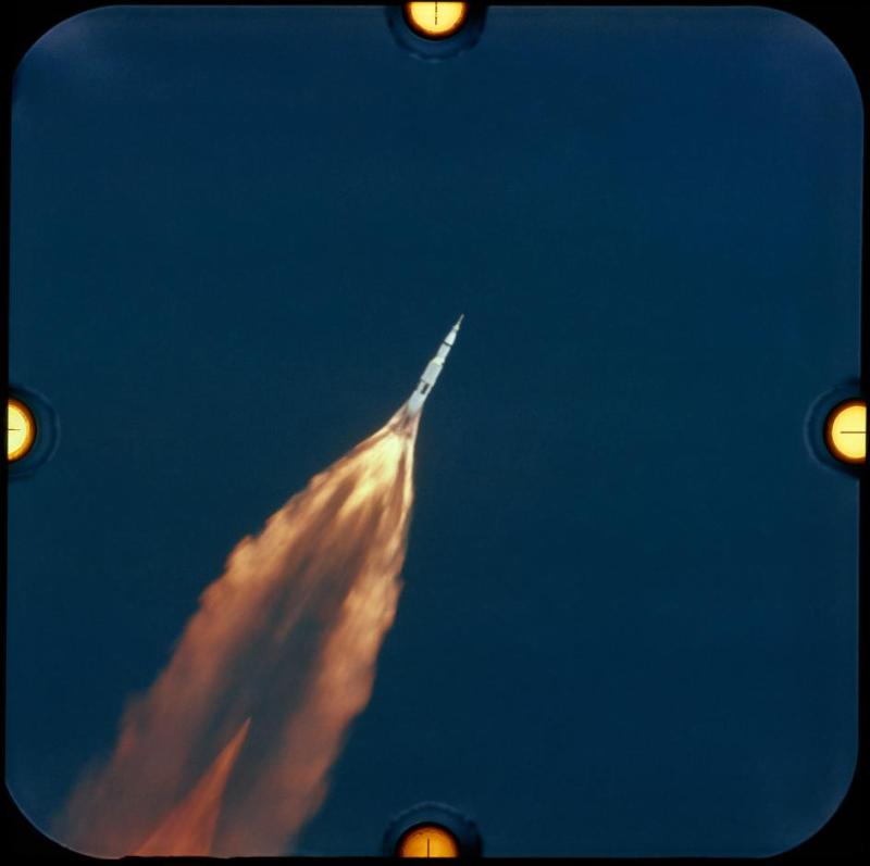 Apollo-anniversary-nationalgeographic_617861.adapt.945.1