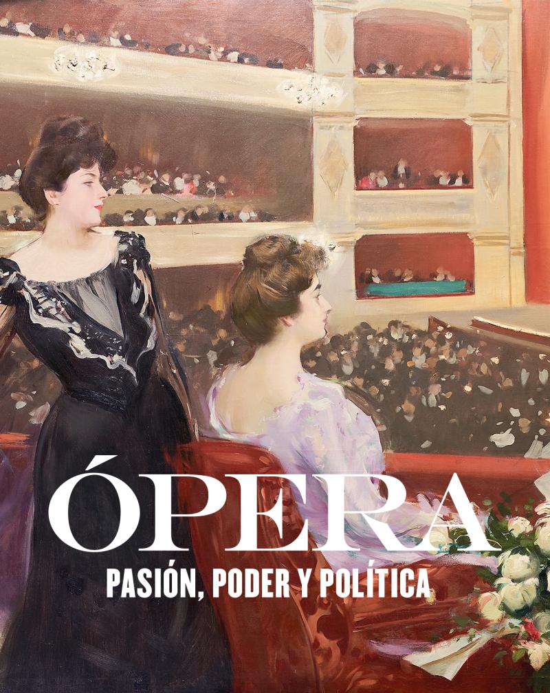 Opera_cartell_desktop