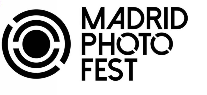 Madridphotofest