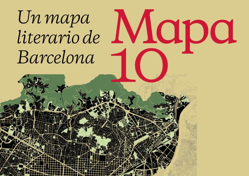 Mapa10_portada_castella