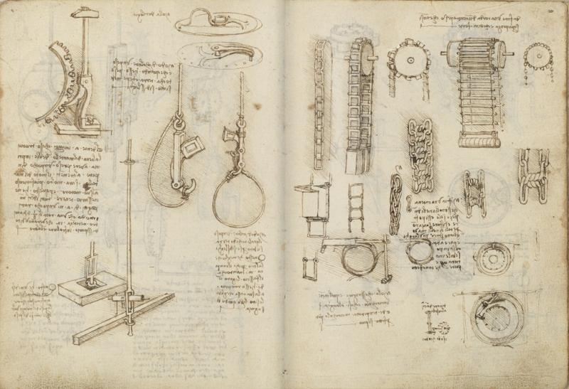 Tratado-estatica-mechanica-3