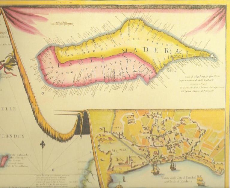 Madeira-mapa-historia-768x629