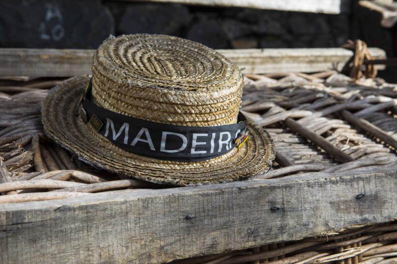 Madeira LifeStyle (4)