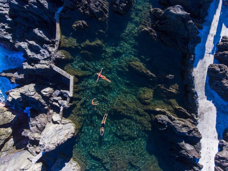 Madeira_Mar (21)