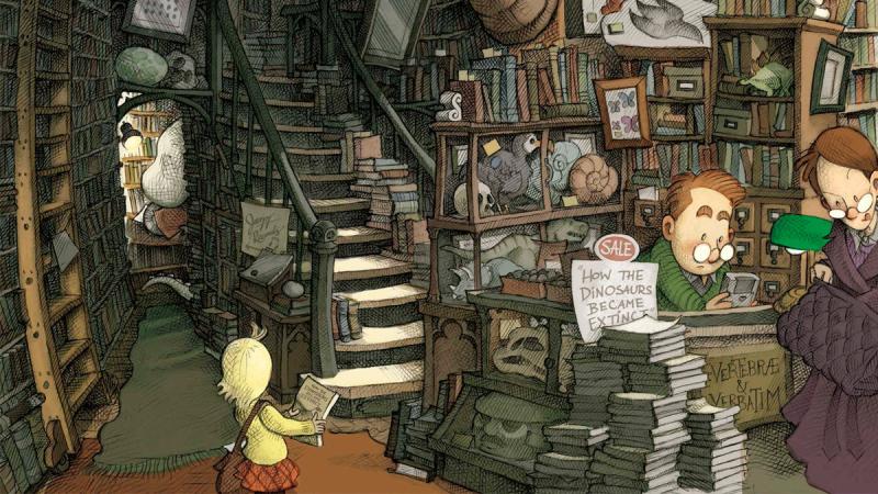 Libros1200