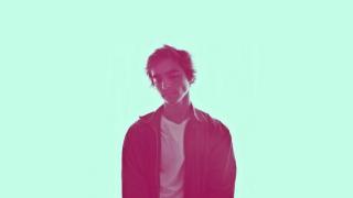 Miqui-Brightside_-La-Electrónica-Como-Respuesta-Emocional-Miqui