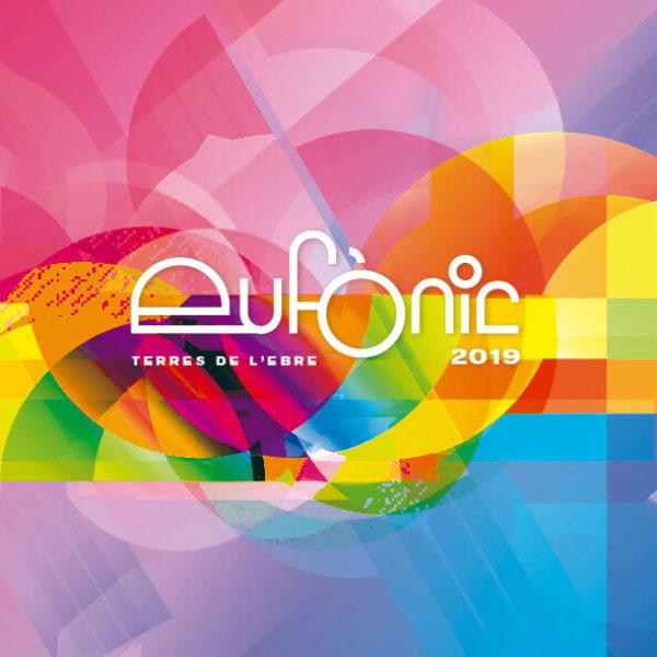 Eufonic2019_1200x450-600x600