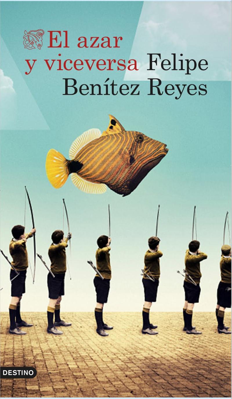Benitez-1