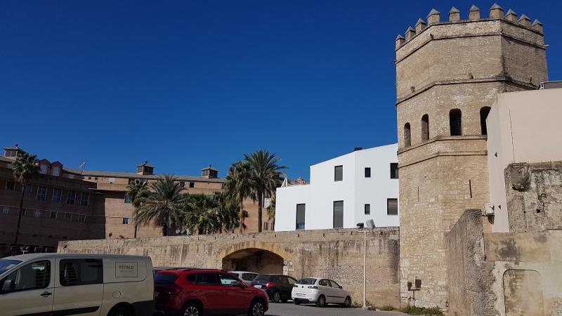 Sevilla Foto_angelaGonzaloM (5)