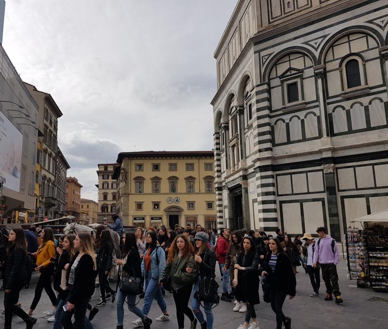 Florencia Foto angelaGonzaloM