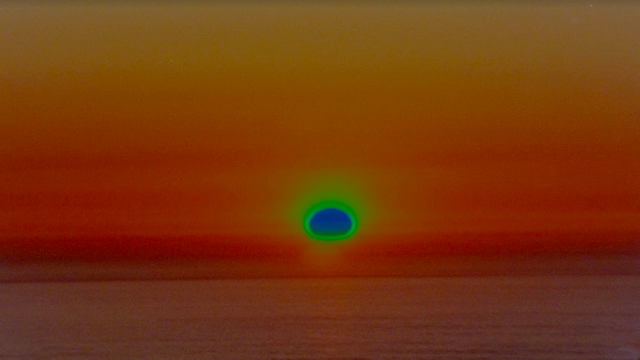 Frame-de-Transfiguración-de-Carla-Andrade-640x360