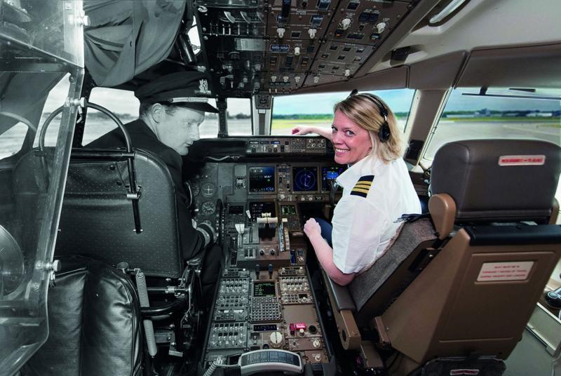 Cockpit-beeld-oud-nieuw-iso-v2-002-2