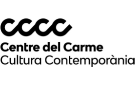 CCC_actualizado4-1