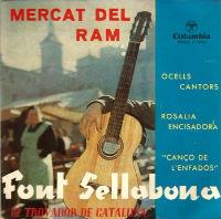 Font-sellabona-el-mercat-del-ram-BLOG