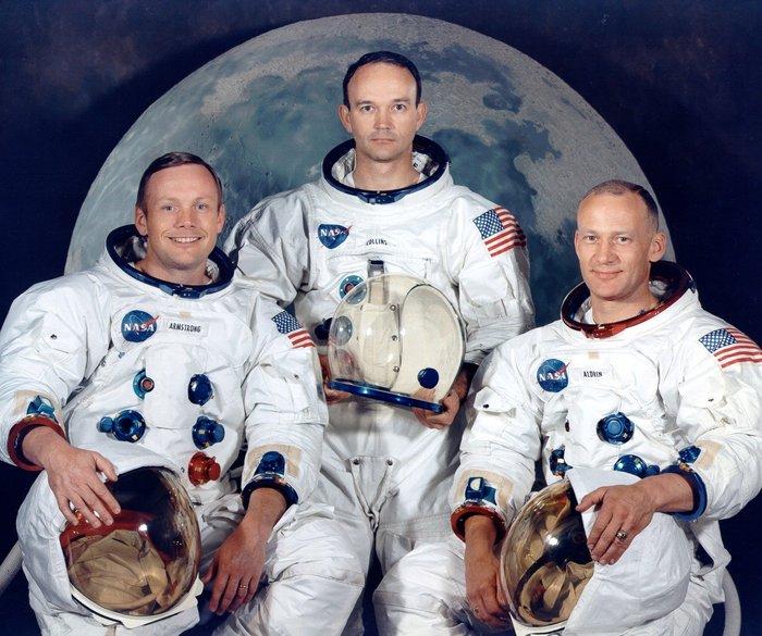 Apollo_11_crew_node_full_image_2