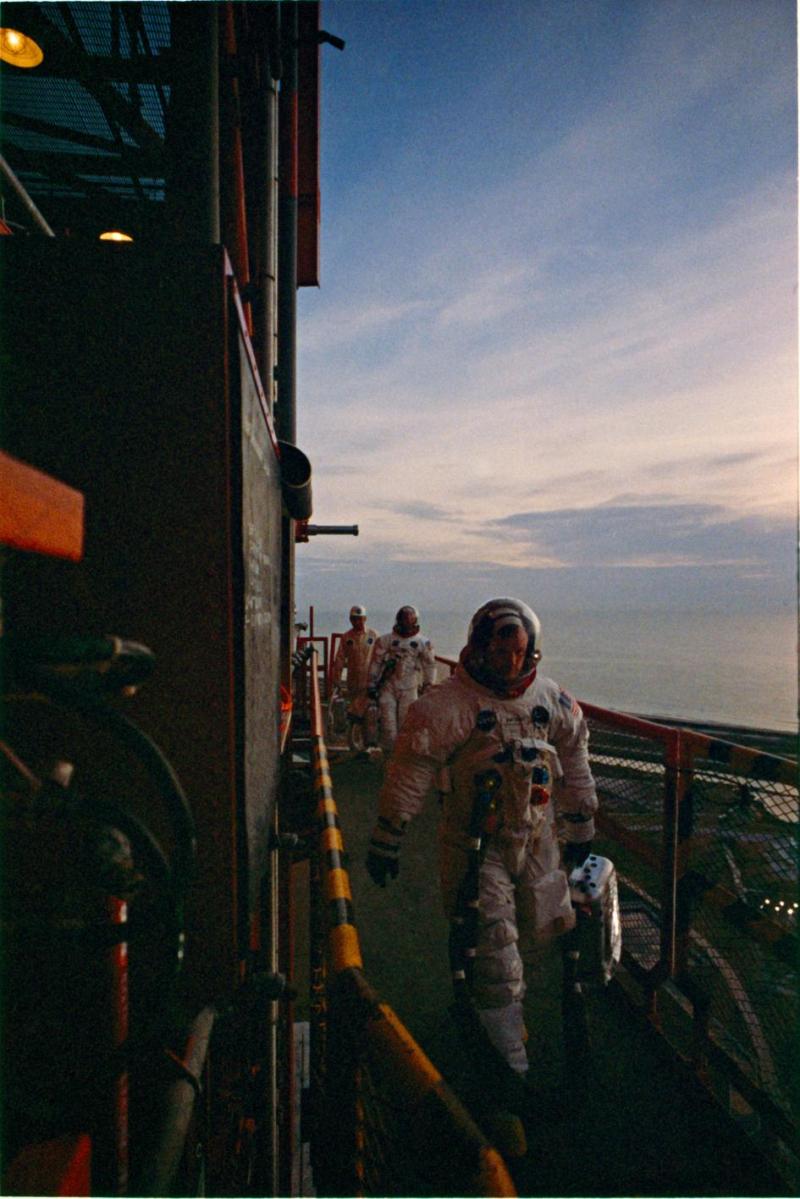 Apollo-anniversary-nationalgeographic_617858.adapt.945.1