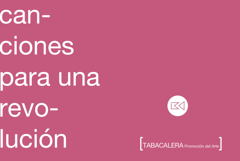 Cancionesparaunarevolucion_21.11.2019-31.01.2020