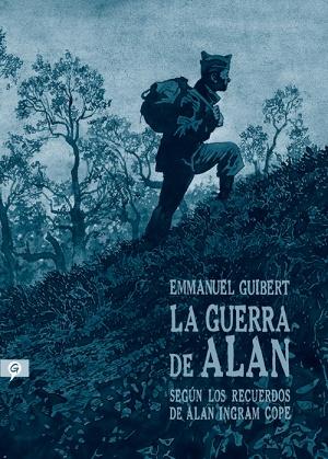 146-4_guerra_de_alan_la_website