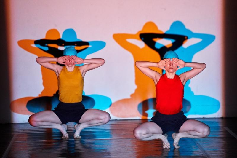1390Góbi Dance Company Freestyle – premiere at MU Theatre — © Hrotkó Bálint - BTF