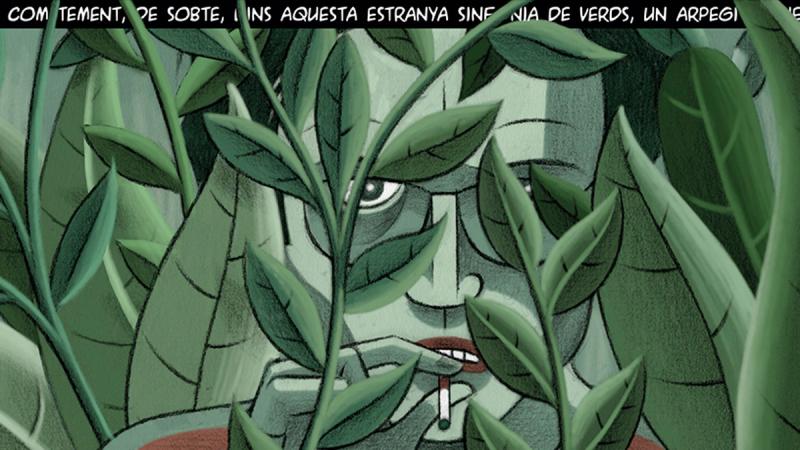 Prensa-Linhart