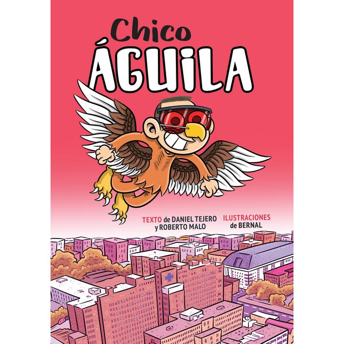 PORTADA-CHICO-ÁGUILA-web1