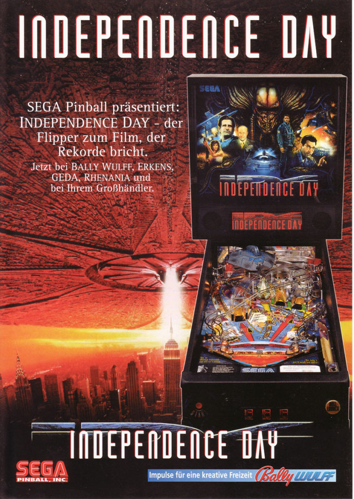 Pinball 02-10-independece-day-728x1024