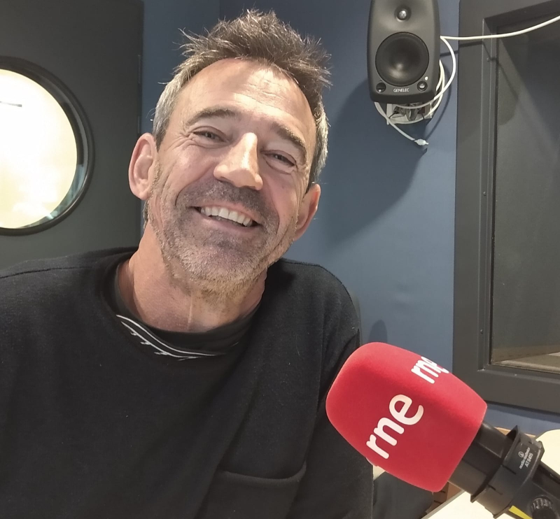 Fernando Moleres