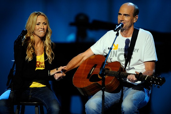 190915_sheryl_crow_james_taylor