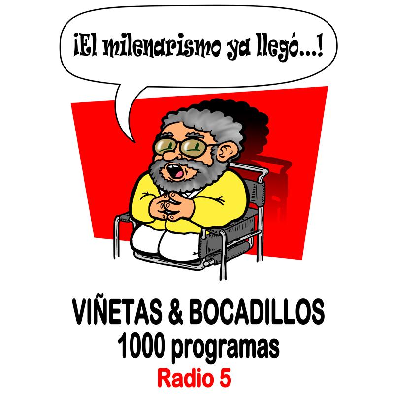 Vinetas1000