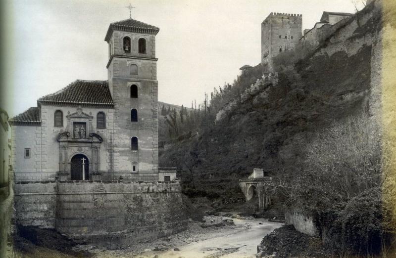 J-valentine-vista-del-darro-granada-1888-archivo-patronato-de-la-alhambra-y-generalife-coleccion-de-fotografias