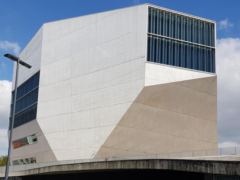 518_OPO1_Casa da Música Oporto