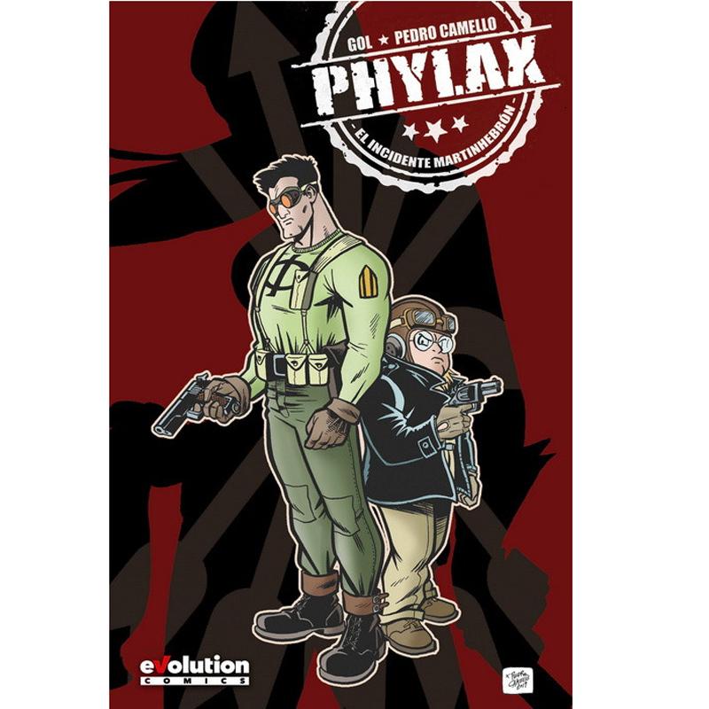 Portada-phylax