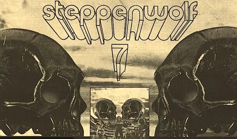 SteppenwolfOk