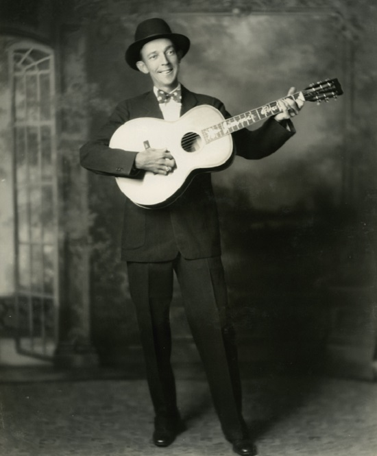200112_jimmie_rodgers