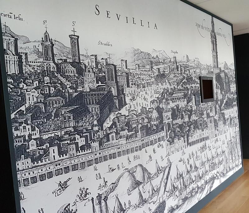 Sevilla Foto_angelaGonzaloM (2)