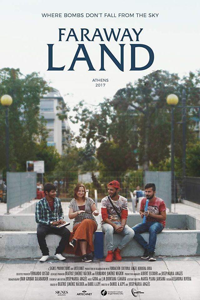 Faraway-land-documental-1560497535
