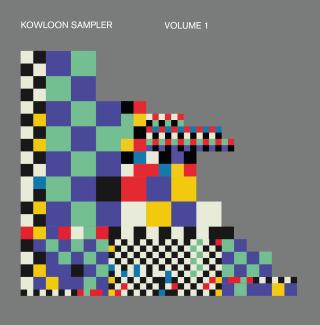 Kowloon-Sampler-Vol1-booklet-rev003-01-1