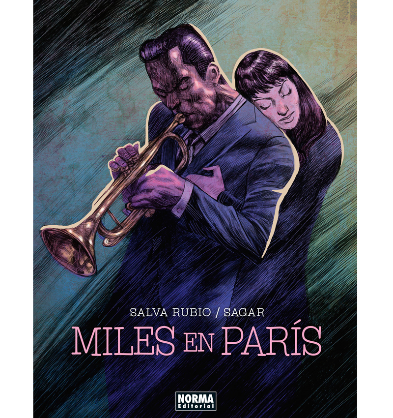 Miles6