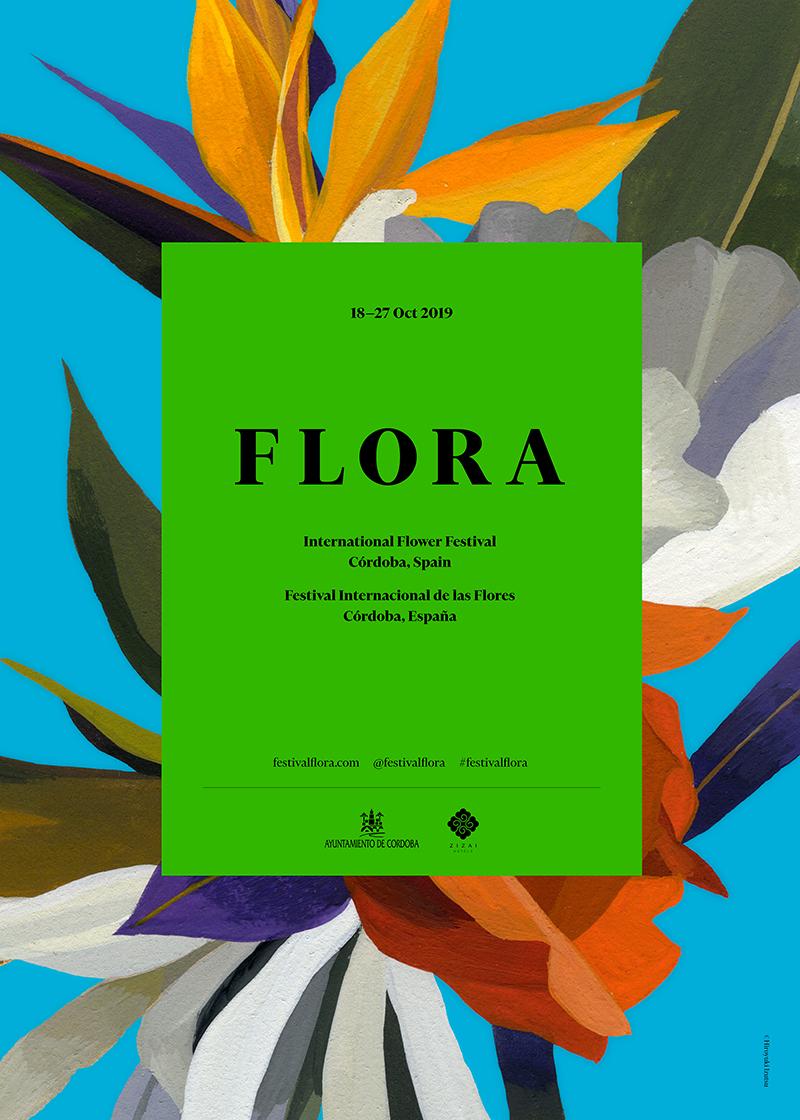 Cartel_flora