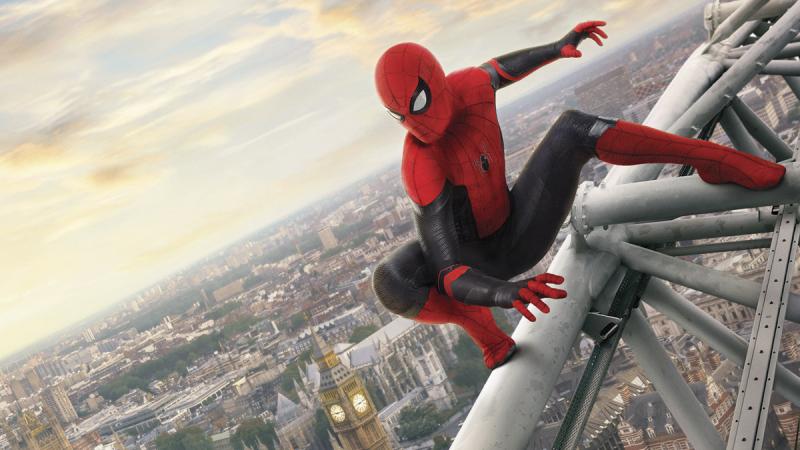 Spiderman1200