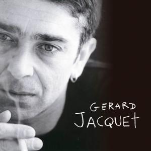 Gerard-jacquet-el-tro-per-sempre-BLOG (1)