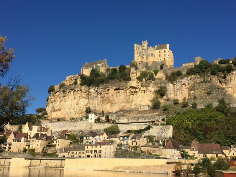 Chateau-de-beynac--2-