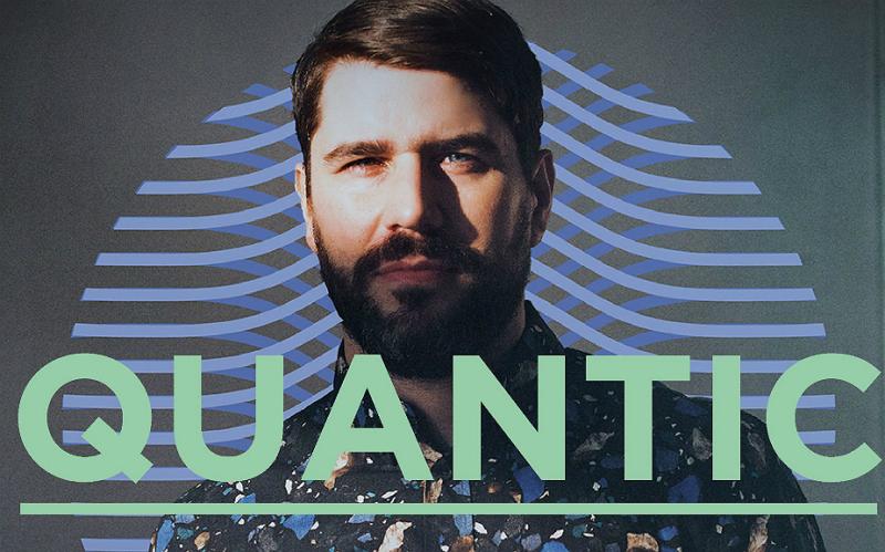 QuanticOk
