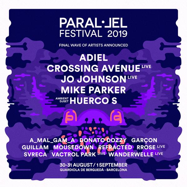 Parallel-Festival-2019-anuncio-3