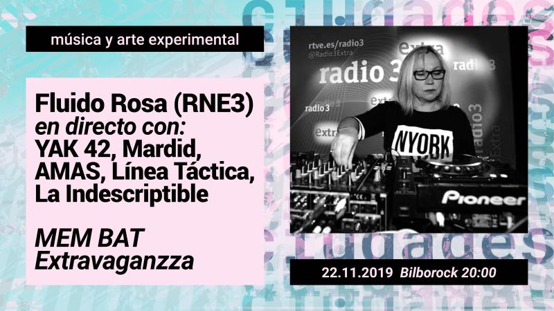 2019_PRO_Festival_Comunicación_redes_1122-mem-bat-ES