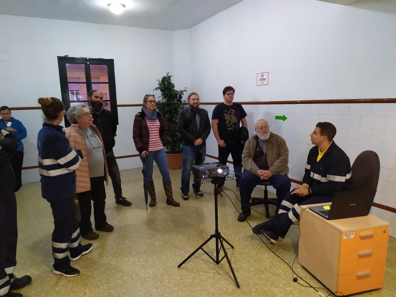 Foto centro acogida1